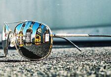 meSleep Sunglasses Wall Poster - Paper Print-175 GSM Poster