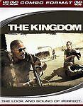The Kingdom (HD DVD, 2007)