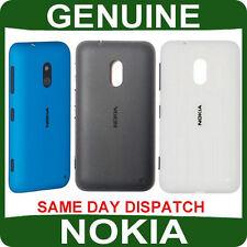 Genuine Nokia Hard Case LUMIA 620 smartphone rear door back cover shell original