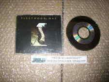 CD Pop Fleetwood Mac - Love Shines (4 Song) MCD / WARNER BROS