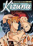 Kizuna - Vol. 1 (DVD, 2005) Gay Interest