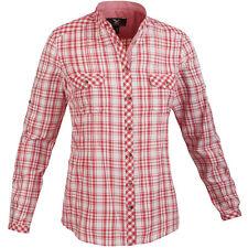 D42 Salewa  POLARLITE Damen hemd Gr.L Camping & Outdoor