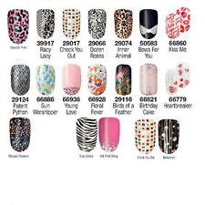 Avon Nail Art Design Strips // Art Wraps Easy Apply // Various Designs (RRP £9)