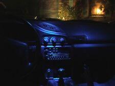 LED 36mm Festoon Bulb -Replaces OEM DE3423, 6418, 6411