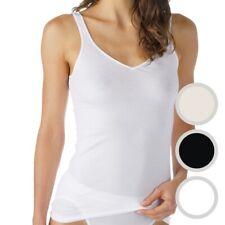 a25734ed79 Mey Damen-Unterhemden aus Baumwolle in Größe 38 günstig kaufen | eBay