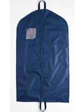 e98c01bc690 Liberty Bags - Garment Bag - 9009