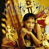 Intimacy by Jody Watley (CD, Nov-1993, MCA)