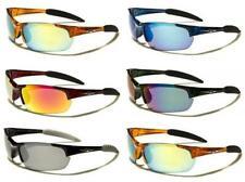 Xloop Hombres o Mujeres Sports Gafas Sol de Diseñador XL75