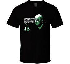 Apocalypse Now Kurtz Quote Movie War Fans Only  T Shirt