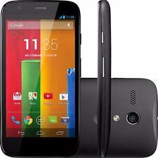 "Motorola Moto G XT1045 4.5"" 4G Wifi 5MP 8GB Original Unlocked Android Phone"