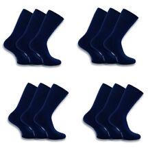 12 Paar Bambus Socken Kurzschaft extra antibakterielle Strümpfe GERUCHS-KILLER