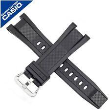 Véritable Casio Bracelet De Montre Bande Pour GST-210B GST-S100G GST-S110 GST-W100G W110