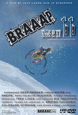 """Braaaap Films Llc Braaap """"Twenty"""" 11 Dvd"""