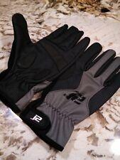 J2 Velo Waterproof Windproof Winter Sport Gloves S-XL FullFinger