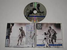 Eros Ramazzotti / Tutte Storie (BMG 14329 2)CD Album
