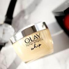 Olay Active Light As Air Touch Active Moisturiser 50ml