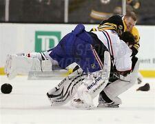 Tim Thomas Boston Bruins Carey Price Canadiens Fight 8x10 11x14 16x20 1519