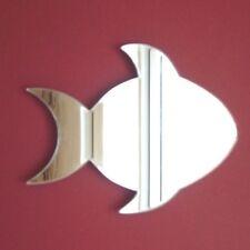 Pesci Specchio