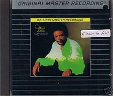 Jones, Quincy Smackwater Jack  MFSL Silver CD RAR Cut u