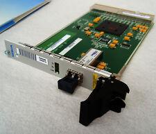 New Nokia N800864003 C4 1 port Gigabit Card NIF 4204 NIF4204KIT for IP740 IP710