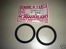 NOS Kawasaki 1973 Z750 B3 O Ring 30mm Qty 2. 670B3030