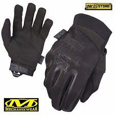 Guanti MECHANIX Element Insulated Tactical Gloves Softair Security Antiscivolo B