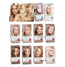 ELEA Hair Lightener,Powder Cream,Permanent Hair Color Ash Blond, Select color: