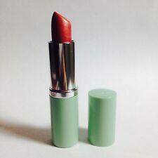 Clinique Long Last Soft Matte Lipstick *Choose Color* No Box