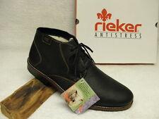 rieker ® Sale bisher 79,95 €    gratis Premium - Socken  35310-25 (D431)