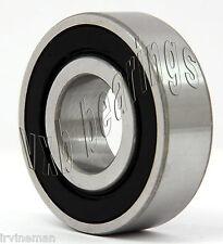 6205 2Rs Ball Bearings 25x52x15 Bearing 6205R5 25x52