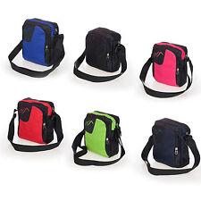 kleine Umhängetasche mini Bag Reisetasche Wander Schultertasche Outdoor Neu