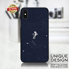 Stars Sky Univers Nasa Gravity Case Samsung Galaxy S10 S9 Huawei iPhone Case