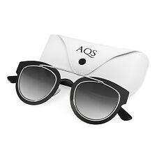 f6bf2629489 AQS by Aquaswiss Jolene Women s Sunglasses