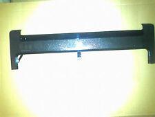 HP DV7 Boton de encendido tapa frontal color Negro