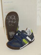 GEOX J Olimpus  Kinder Halbschuhe Sneaker 24- 41 NEU