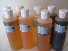This is Zelda's Body Oil 100% oil Sell Out Women's Designer 8 oz bottles J - Z !