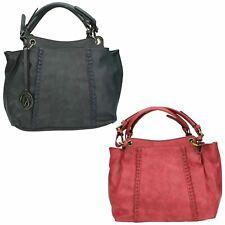 Ladies Remonte Smart/Casual Handbags Q0466