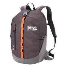 Petzl Bug Climbing Pack / Crag Bag