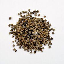 Chaste Tree Berry Whole Chasteberry Herb 200g-450g - Vitex agnus-castus