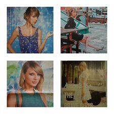 Taylor Swift verschiedene Poster