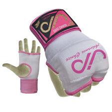 JP Boxing Gel Gloves Hand wraps Punch Bag Inner Glove MMA Martial Arts UFC Gear