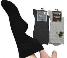 Venensocken Gesundheitssocken  Komfortrand Socken