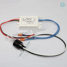 CNLIGHT Snowlight UVC 254nm GTL2 GTL3 10V3W Nano UV Lamp