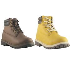 KAPPA NASDAR SRB DK 6-INCH BOOT 302BAE0 40-45 NEUF 99€ bottes souliers d'hiver