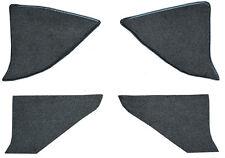 Replacement Flooring Set (Kick Panel) for 78-80 Chevrolet K10 21099-160