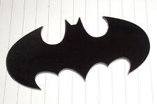 80 S Rétro Super Héros Grand Batman Cabochon charme Kitsch Kawaii