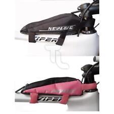 Newave Aero speedbox Ober tubo bolso competición bike box Triathlon nuevo