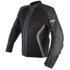 Spada moto textil malla chaqueta señoras Nimbus