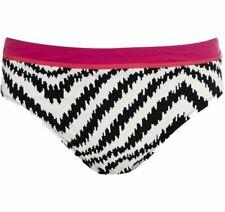 Fantasie Montego Bay FS5978 Mid Rise Bikini Brief