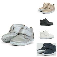 Schuhe für Mädchen aus Leder Größe 20 günstig kaufen | eBay